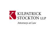 Kilpatrick Stockton LLP - Attorneys at Law
