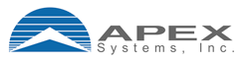 APEX Systems Inc.