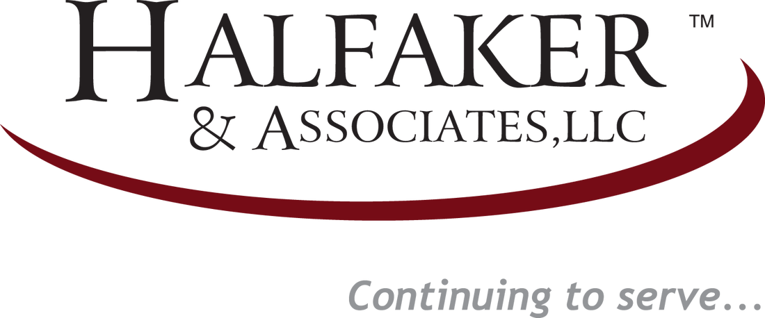 halfaker and associates facebook