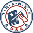ThanksUSA