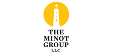 The Minot Group LLC